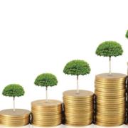 importancia de invertir