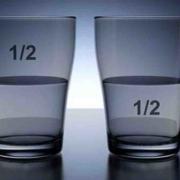 vaso medio