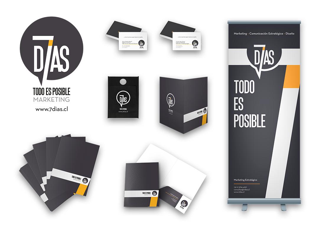 Identidad-Visual-7Dias